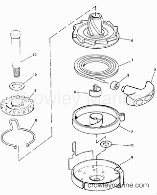 Harley Coil Wiring Diagram further 6392 as well Sel Piston Diagram likewise 7022 likewise Wiring Diagram For 2006 Dodge Ram 2500 Sel. on sel engine piston diagram