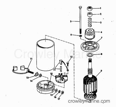 bosch fuel pump specifications  bosch  free engine image