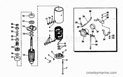 1968 Camaro Headlight Switch Wiring Diagram likewise 64 Chevy Wiring Diagram as well Yamaha Neutral Safety Switch in addition Index furthermore T10620642 1995 f350 powerstroke wont start one. on 1967 ford neutral safety switch wiring diagram