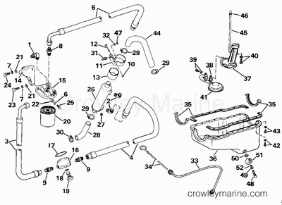 2007 Chevy Aveo Starter Wiring Diagram additionally Ignition Wiring Diagram Deere 265 moreover Rear Wiper Wiring Diagrams as well Wireing Diagram For Electrolux Frt045gm likewise Vanguard V Twin Briggs Wiring. on msd box wiring diagram