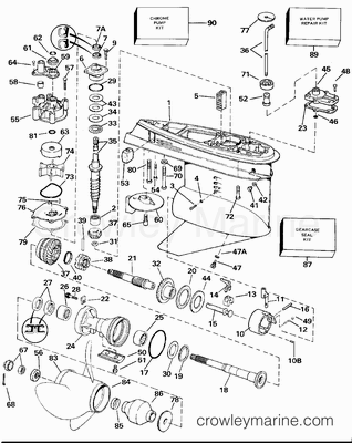 Boat Solenoid Diagram together with 8 Hp Outboard Motor furthermore Mercury Outboard Wiring Diagram Schematic also 79 Model Mercury 115 Outboard Wiring Diagram likewise 1950 Mercury Wiring Harness Diagram. on 2006 mercury 90 hp wiring diagram