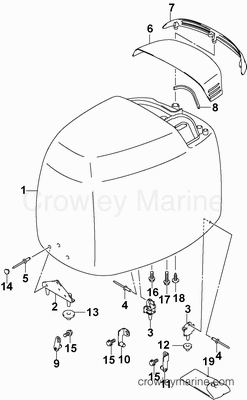 ponent parts drawings besides 7 5 Hp Mercury Outboard Parts Diagram together with Tumblr Transparent Background additionally Yamaha 115 Outboard Motor Cover also Mercury Outboard Charging Wiring Diagram. on yamaha 115 outboard wiring diagram