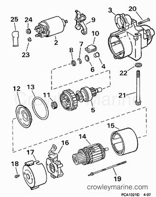 4 3 tbi intake manifold diagram tbi intake elbow wiring