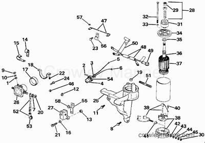 12 volt solenoid wiring diagram 4 post 12 volt ammeter