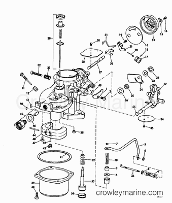 brp outboard wiring with Outboard Steering Pulley on Volvo Penta Wiring Diagram Manual also Outboard Steering Pulley besides Yamaha Outboard Steering Arm Cl furthermore 100 Hp Evinrude Motor as well 6hp Evinrude Fuel Pump Diagram.