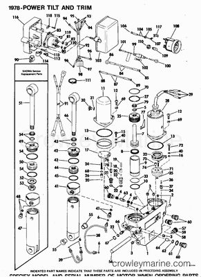Chevy S10 Sdometer Wiring Diagram also Electric Fuel Gauge Wiring furthermore Bosch Fuel Pump Marine further 55 Chevy Ignition Wiring Diagram furthermore Wiring Diagram For Dolphin Gauges. on wiring diagram for dolphin gauges