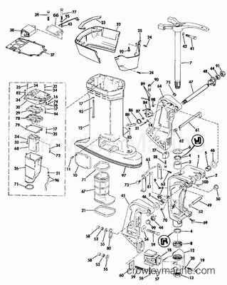 Morse Boat Steering Cables Replacement furthermore B Tracker Boat Electrical Wiring Diagram additionally Electric Motor Parts Diagram furthermore Replacement Boat Console furthermore Mercury Efi Wiring Diagram. on pontoon boat wiring diagram