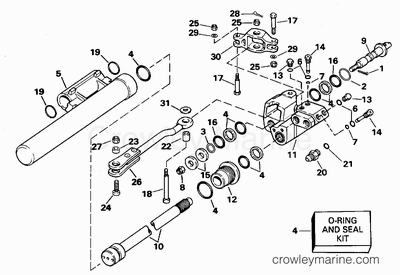 Fj40 Headlight Switch Wiring Diagram