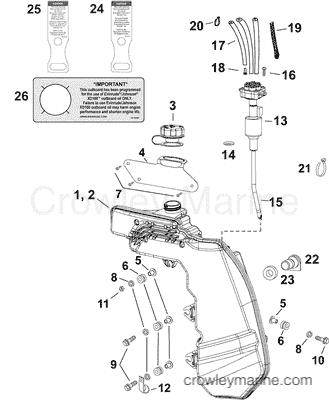car engine parts diagram wisconsin vh4d engine parts diagram - wiring diagram pictures wisconsin engine parts diagram #14