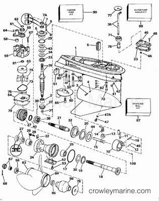 standard motor control line and wiring diagram with 3068 on 1 Watt Led Night Light besides 3068 also 3068 besides 487 together with 277.