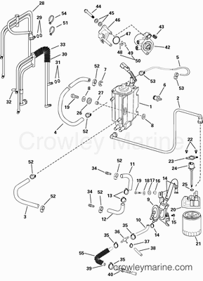 5577 in addition 3593 in addition Mercury Boat Engines in addition 50 Hp Gas Engine besides 5920. on evinrude e tec parts diagram