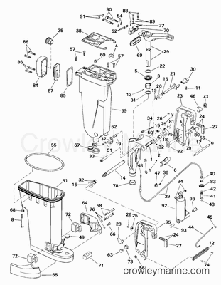 Engine Assembly Type 2 furthermore Ryobi Weed Eater Parts as well 302128305418 additionally Toro 62901 7900000017999999991997 Blowervacuum Parts C 121776 124364 162321 additionally Pump Primer Bulb. on 1 4 fuel primer bulb replacement
