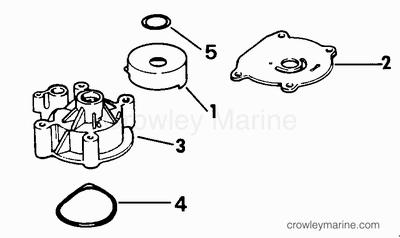 Battery Relay Isolator Wiring Diagram