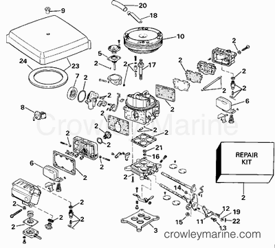 wiring diagram for mercruiser stern drive with Omc 5 7 Outdrive Parts Diagram on 1075 together with Mercruir 3 0l Engine Diagram as well Mercruiser Shift Interrupter Switch Wiring Diagram moreover Wiring Diagram For Mercury Tilt And Trim Free Download additionally Mercury Optimax Parts Diagram.