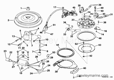 Bmw E36 Auxiliary Fan Wiring Diagram together with Continental Aircraft Engine Diagram further Engine Mounted Generator besides 1996 Jeep Grand Cherokee Pcm Wiring Diagram besides Dodge 7 Way Trailer Wiring Diagram. on electric fuse box upgrade