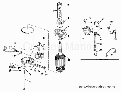 Buell Blast Engine Diagram. Buell. Find Image About Wiring Diagram ...