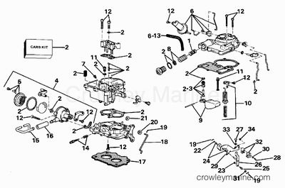 wiring diagram evinrude 3 wire tilt and trim with 862 on 491 likewise Evinrude 3 Hp Outboard Motor further Document additionally 343 also 1973 Omc Sterndrive Wiring Diagram.