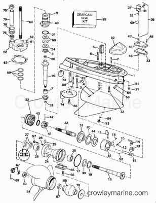 Howtodocambelt further Ch ion Generator Wiring Diagram also Change Pump Marine Engine additionally Detroit Series 60 Fan Clutch Wiring Diagram further Perkins Diesel Engine Wiring Diagram. on perkins marine wiring diagram