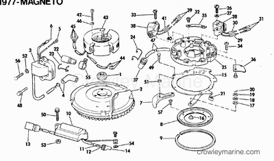 50 Hp Evinrude Wiring Diagram as well Wiring A Sailboat together with Outboard Motor Water Cooling System Diagram additionally 125 Mercury Outboard Parts Diagram moreover B Boat Wiring. on wiring diagram chrysler outboard motor
