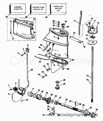 Ford Model A Spark Plug on 1937 ford wiring diagram
