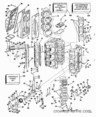 Toy Car Engine besides Boiler Pump Location as well House Wiring Diagram In Philippines further Eagle Print Scarf also Open Search Engine. on brittany kerr