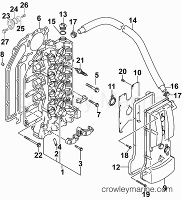 wiring harness for yamaha outboard motor with 6712 on Electric Wiring Harness For Yamaha 2006 Rhino also 6712 besides Yamaha Blaster Wiring Harness Diagram furthermore Yamaha Vii Wiring Diagram together with Wiring Harness For A Mercury Outboard.