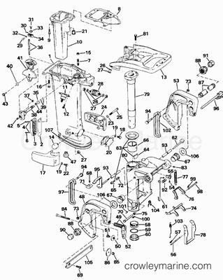Fuel System Primer Pump