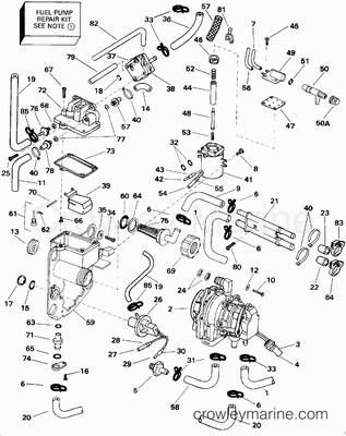 Qk8xy9OH Yamaha Outboard Power Trim Schematic Diagram on t8dp parts, fuel pump, motor wiring, tach wiring,
