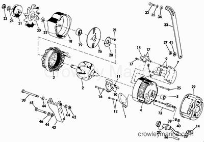 2005 yamaha r1 wiring diagram with Yamaha Go K Motor on Yamaha R6 Engine Diagram also 2005 Ducati 696 Wiring Diagram besides T2892314 Carburetor adjustments yamaha 450yfz also 2000 Yamaha R6 Ignition Wiring Diagram furthermore Wiring Diagram For Yamaha Raptor.