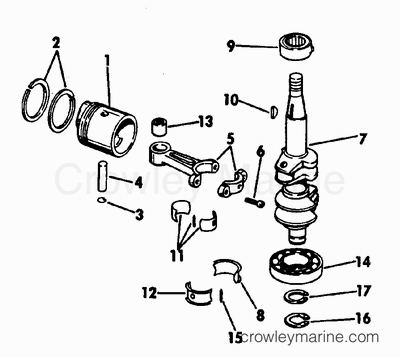 wiring diagram to connect winch with 7 Marine Outboard Motor on 7 Marine Outboard Motor moreover 3 Pin Winch Wiring Diagram additionally Quick Connect Switch also Boat Horn Wiring Diagram additionally