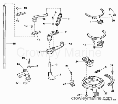 evinrude fuel pump problems vespa fuel pump wiring diagram