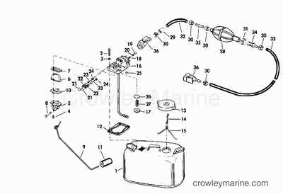 1278 additionally Fordescort 114 moreover 467 besides Elsypafor61c together with Craftsman Lt1000 Wiring Diagram. on electric fuel pump safety switch