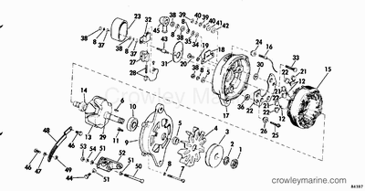 1978 evinrude wiring diagram with 1623 on 1980 Suzuki Gn400 Wiring Diagram also 1978 Mercury Outboard Wiring Diagram together with 9480 in addition Evinrude Outboard Carburetor Adjustment likewise Evinrude Outboard Steering.