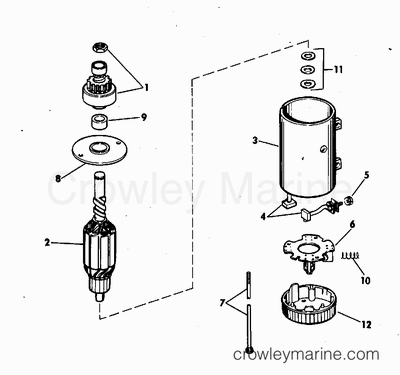 Evinrude Tilt And Trim Manual Release Valve on evinrude wiring diagram