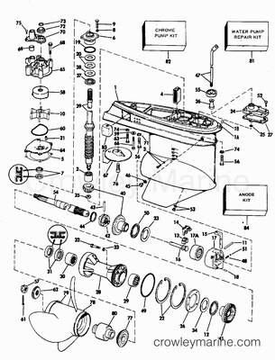 75 Hp Chrysler Outboard Wiring Diagram furthermore 135 Hp Mercury Outboard Wiring Diagram also 6 Hp Mercury Outboard Parts Diagram as well Wiring Harness For Yamaha Outboard Motor additionally Mercury 40 Hp Wiring Diagram. on wiring diagram for 115 mercury outboard motor