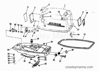 john deere 4640 wiring diagram john deere 4640 service