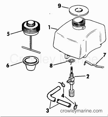 Chevy 350 Alternator Voltage Regulator Wiring Diagram