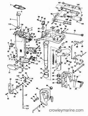 brp ignition switch wiring diagram with Evinrude Neutral Safety Switch Diagram on Evinrude Tilt And Trim Diagrams further 5949 in addition Evinrude Vro Wiring Diagram besides El Falcon Wiring Diagram additionally Omc Ignition Wiring Diagram.