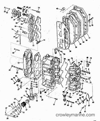 Ez Go Gas Cart Wiring Diagram additionally 1996 Ezgo Electric Wiring Diagram together with Wiring Diagram For 12 Volt Lights also Ezgo Marathon Wiring Diagram likewise Voltage Regulator Wiring Diagram For Ez Go Golf Cart. on 1996 ez go 36 volt wiring diagram