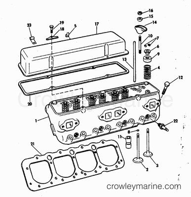 9251 as well General Electric Fuse Box also Wiring Diagram Figure Block further C 32 in addition Stelth Principle. on bilge pump system diagram