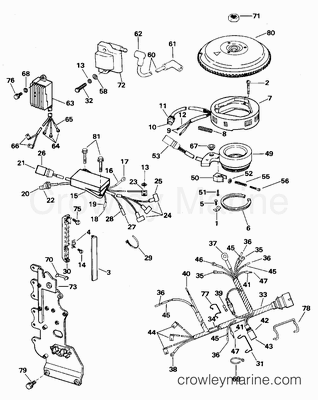 1958 Evinrude 18 Hp Wiring Diagram as well 25 Hp Mercury Outboard Carburetor Diagram furthermore 1972 Johnson Outboard Wiring Diagram 50 Hp as well 1972 40 Hp Mercury Outboard Wiring Diagram likewise 170 Hp Mercruiser Engine Diagram. on mercury outboard 35 hp wiring diagram
