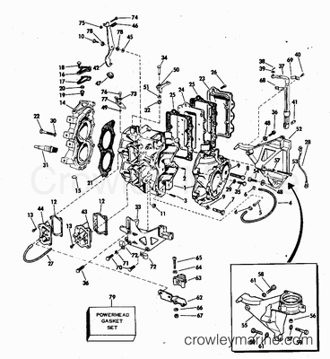 universal neutral safety switch with Marine Horn Relay Diagram on 218409 How Properly Wire Your Pmgr Mini Starter furthermore 1957 Ford Wiring Harness together with Shifter Linkage P 335 also 2298765 Four Seasons Relay moreover Shifter Linkage P 335.