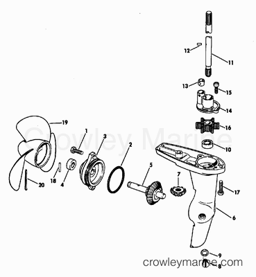 Motorcraft 2150 Carburetor Manual