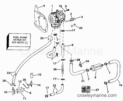 1968 Camaro Steering Column Wiring Harness Diagram