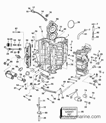 boat cable steering system diagram with Outboard Steering Cable Diagram on Mercury Outboard Steering Cable Diagram further 10223 as well T Replacing A Mechanical Steering Cable furthermore Outboard Steering Cable Diagram together with 2006 Yamaha R6 Yzfr6vc Front Brake Caliper Assembly.