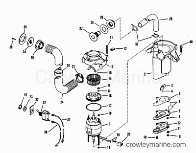 Car Stereo Noise Suppressor Wiring Diagram additionally 803 Audio Power  lifiers Schematic Diagram likewise Car Dual  lifier Wiring Diagram in addition lifier Bridging likewise Car Audio Crossover Wiring Diagram. on wiring diagrams for car audio lifiers