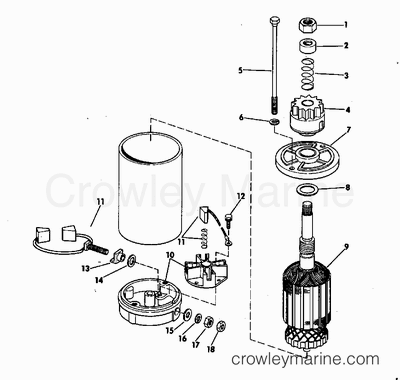 Cdiunit Shind 30410ha7751 furthermore John Deere 112 Electric Lift Wiring Diagram together with John Deere Lx277 Wiring Diagram further John Deere L1 Parts Diagram together with John Deere 730 Wiring Diagram. on john deere 4020 wiring schematic