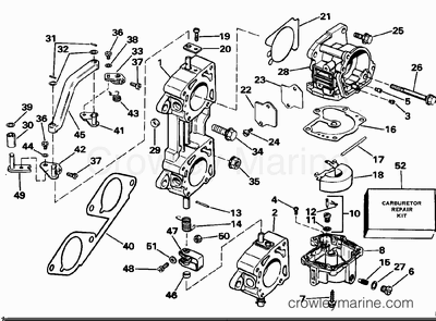 evinrude starter wiring diagram with 3873 on Mercury Outboard Wiring Schematic Diagram further Dot Diagram For Oxygen Classy Shape Lewis Dot Structure Oxygen additionally Internal Wiring Diagram Of Chrysler External Voltage Regulator furthermore Mercruiser Battery Wiring Diagram likewise 1999 Mercury Optimax Wiring Harness.