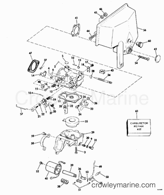boat cable steering system diagram with Free Evinrude Wiring Diagrams on Boat Steering  ponents additionally Boat Steering Drum as well BravoService further 10177 besides Teleflex Tilt Steering Parts Diagram.