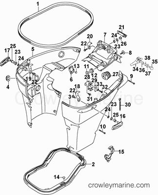 Wiring Diagram 95 International 4700 moreover 2yhjc 2000 Model 75 Hp Mercury Outboard Motor additionally Yamaha Wiring Harness Diagram likewise Mercury Wiring Diagram Outboard as well Xs Yamaha Wiring Diagrams. on yamaha 200 outboard wiring diagram